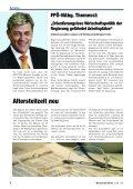 Download als PDF - Ring Freiheitlicher Wirtschaftstreibender - Seite 6