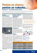 Číslo 2 - REXEL CZ, s.r.o. - Page 5