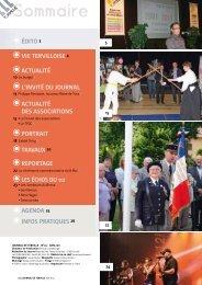 TERVILLE 23.pdf