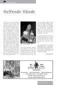 DE TURNSCHUE 1/2011 WWW.TSV-BERIKON.CH JUGENDRIEGE ... - Seite 5