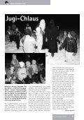 DE TURNSCHUE 1/2011 WWW.TSV-BERIKON.CH JUGENDRIEGE ... - Seite 7