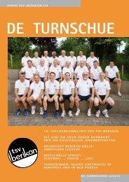 2-2011 (6MB) - TSV-Berikon