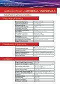 LuxiBoard IR - Sogisnc.it - Page 6
