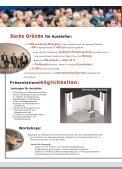 Ausstellerunterlagen 22. - 23. Januar 2009 - Mobile Zeitgeist - Page 2