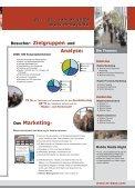 Ausstellerunterlagen 22. - 23. Januar 2009 - Mobile Zeitgeist - Page 3