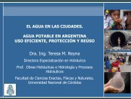 Agua-Potable-y-eficiencia-Chile-final-2013