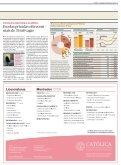 Ensino Superior 2007 - Público - Page 3