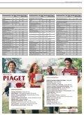Ensino Superior 2007 - Público - Page 5