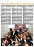 Ensino Superior 2007 - Público - Page 6