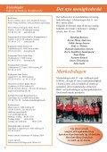 Kirkeblad-2008-4.pdf - Skalborg Kirke - Page 2