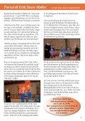 Kirkeblad-2008-4.pdf - Skalborg Kirke - Page 3
