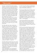 Kirkeblad-2008-4.pdf - Skalborg Kirke - Page 4