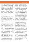 Kirkeblad-2008-4.pdf - Skalborg Kirke - Page 5