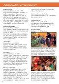 Kirkeblad-2008-4.pdf - Skalborg Kirke - Page 6