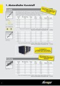 1. Abstandhalter Kunststoff - Nevoga - Seite 4