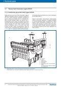 GE434 - Buderus - Page 5