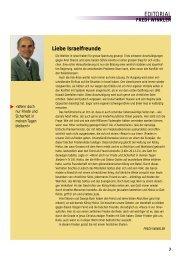 NAI 2003-02.pdf