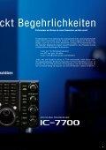 IC-7700 - Seite 3