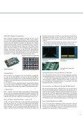 IC-7700 - Seite 5