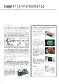 IC-7700 - Seite 6