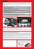 Übersicht - Mitsubishi - Seite 4
