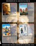 APPELEZ AU 1-800-361-2788 - Criterion Pictures - Page 2