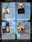 APPELEZ AU 1-800-361-2788 - Criterion Pictures - Page 3