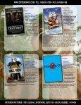 APPELEZ AU 1-800-361-2788 - Criterion Pictures - Page 4