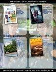 APPELEZ AU 1-800-361-2788 - Criterion Pictures - Page 5