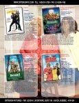 APPELEZ AU 1-800-361-2788 - Criterion Pictures - Page 6