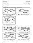74F533, 74F534 Latch/flip-flop - Hep.physics.lsa.umich.edu - Page 6