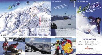 Winterfolder 08 09 389 x 210