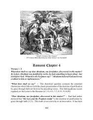 Romans 4-5.pdf - Our Savior Lutheran Church
