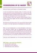 Galblaasoperatie - UZ Leuven - Page 6