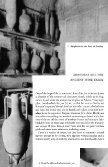 English PDF - Agathe.gr - Page 5