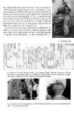 English PDF - Agathe.gr - Page 6