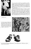 English PDF - Agathe.gr - Page 7