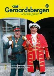 Geraardsbergen_info_maart_2014