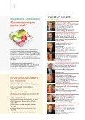 Geraardsbergen_info_maart_2014 - Page 4