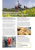 Geraardsbergen_info_maart_2014 - Page 5