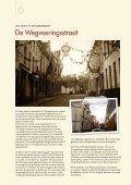 Geraardsbergen_info_maart_2014 - Page 6