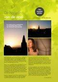 Geraardsbergen_info_maart_2014 - Page 7