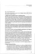zaman-mekân - Page 5
