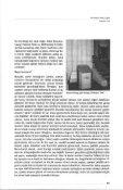 zaman-mekân - Page 7