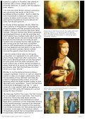 Dicing with Art and Earning Approval - Artwatch - Page 2