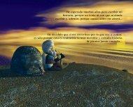 Primeras Páginas de Piratas en El Callao - Alfaguara Infantil