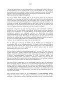 nr. 5 - KGK Deinze - Page 6