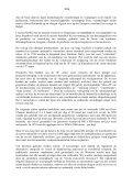nr. 5 - KGK Deinze - Page 7