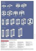 SYSTÈME DE MEUBLES - Umdasch Shopfitting - Page 6