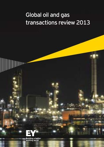 EY-Global_oil_and_gas_transactions_review_2013